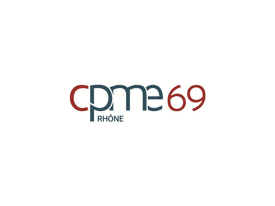 logoCPME69