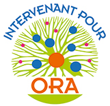 Signature-mail-Intervenant-ORA