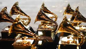Grammy Awards: Inspiration or Validation
