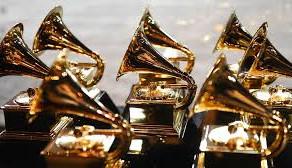 Grammy Awards: Inspiration or Validation