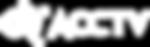 acctv-logo-web.png