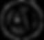 Aingels_logo_transparent_bakground.png