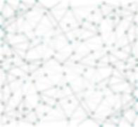 nodes_1.jpg