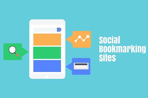 Social-Bookmarking-Sites-list 8.jpg