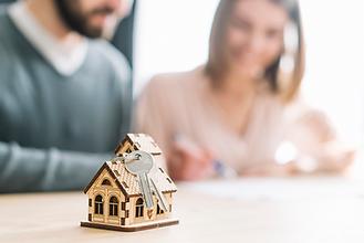 Home Insurance Broker
