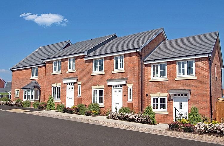 Mortgage Advisor West Sussex.jpg