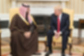 Donald_Trump_and_Mohammad_bin_Salman_Al_