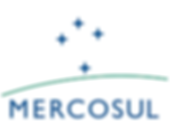 1024px-Flag_of_Mercosur_(Portuguese).png