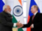 Narendra-Modi-Vladimir-Putin-India-Russi