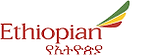 Ethiopia airlin logo.png