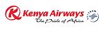 kenya-airways logo.png