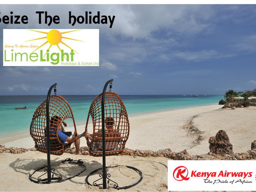 (East Africa) Kenya, Tanzania, Uganda, Ethiopia & Malawi Holiday Destinations. Hotels & Attractions