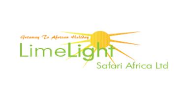 Limelight Safari Africa Ltd 2020 logo.pn