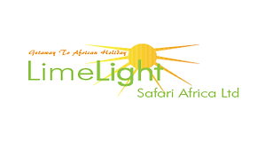 Limelight Safari Africa Ltd 2020 logo.pn