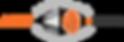 logo_aht1.png
