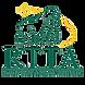 RTTA Logo.png