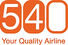 logo-f540.png
