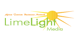 Limelight Media Logo 2020 - Copy.png