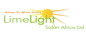 Limelight Safari Africa Ltd Logo 2020.pn