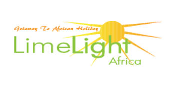 Limelight Africa Logo 2020.png