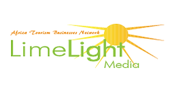 Limelight Media Logo 2020.png