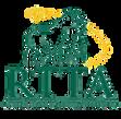 RTTA Logo.webp