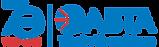 ABTA70ColourRGB logo.png