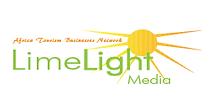 Limelight Media Logo 2020.png
