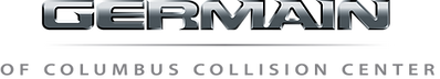 GERMAIN Collision Center Logo.png