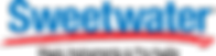SW logo w tagline CMYK.png