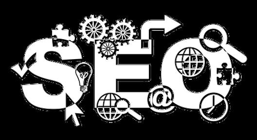 SEO Vigla Comunicação & Design