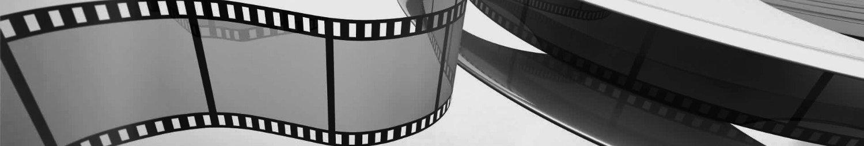 Vídeos profissionais • Publicitários e Institucionais