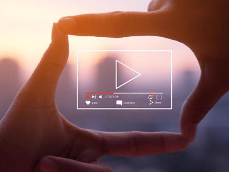 Quanto custa para fazer um vídeo da minha empresa?