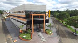 Nova Loja Luitex • Santa Bárbara