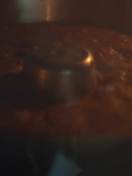 Vídeo Gourmet Brait Sempretem