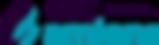 escamienslogo-1448026251.png