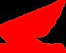 Honda motors Logo.png