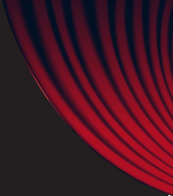 Cabezote secuencia-02.png