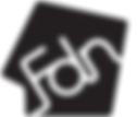 FDN_logo.png
