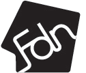 FDN Announces Opening of 2021 Scholarship Applications