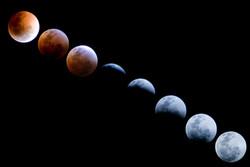 Eclipse 28aug07