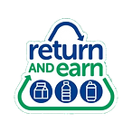 return and earn.png