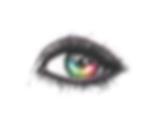 Vision TV webpage eye.png