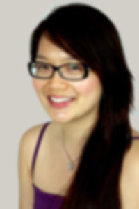 Tania-Huynh.jpg
