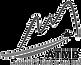 ATMB_logo.png