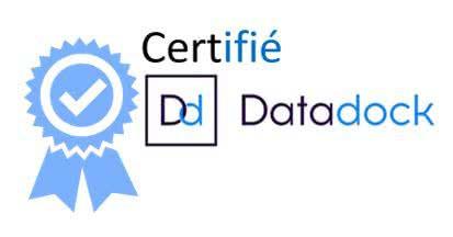 LAM certifié Datadock ! Comment peut-on vous aider ?