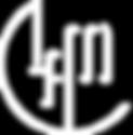 LAM_logo_blc_edited.png