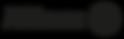 allianz-black-vector-logo-400x400.png