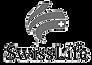 logo_swisslife.png