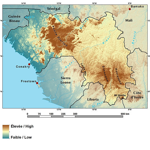 USGS-Atlas%20Guinea%20Shaded%20Relief_ed
